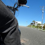 Boat Harbour Whale Day Ride_Boat Harbour