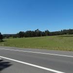 Myall Lakes Day Ride_John Renshaw Drive