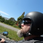 Myall Lakes Day Ride_Pacific Hwy