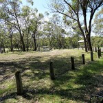 Myall Lakes Day Ride_Myall Way Rest Area