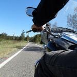 Stroud Day Ride_Buchanan Drive