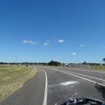 Stroud Day Ride_Paterson Road