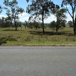 Stroud Day Ride_Tocal Road