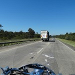 Tugerah Day Ride_Pacific Motorway