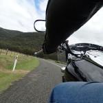 Inland Day Ride_Wollombi Street