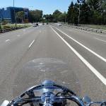 Tugerah Day Ride_Tuggerah