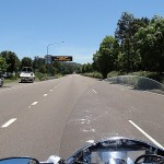 Tugerah Day Ride_Wyong Road