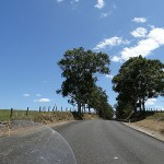 Stroud Day Ride_Gresford Road