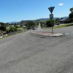 Stroud Day Ride_Dungog