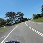 Tugerah Day Ride_Stanford Merthyr