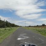 Inland Day Ride_Edderton Rd