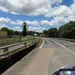 Stroud Day Ride_Stroud