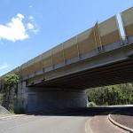 Stroud Day Ride_Richardson Road