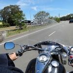 Stroud Day Ride_Heatherbrae