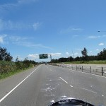 Stroud Day Ride_Pacific Highway
