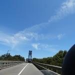Stroud Day Ride_Hexam Brdige, Pacific Highway