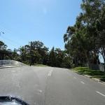 Moonee Beach Day Ride_Rutleys Road
