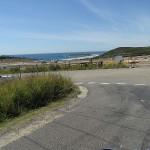 Moonee Beach Day Ride_Moonee
