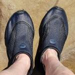 Moonee Beach Day Ride_Moonee Beach_Aqua Shoes