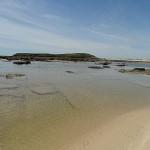 Moonee Beach Day Ride_Moonee Beach