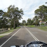 Budgewoi Day Ride_Budgewoi